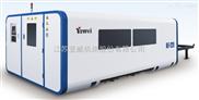 HLF-1225-激光切割机