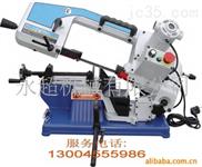 供应台湾废永超携带式小钢管锯床(图)