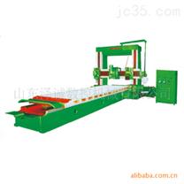 厂惠供应BXMQ20-2轻型龙门铣床