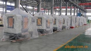 供应高性价比立式加工中心 CNC加工中心