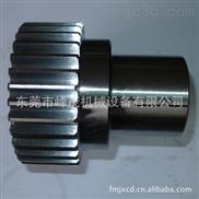 台湾FM供应纺织机械齿轮 自动化设备精密齿轮 传动齿轮 宁波齿轮