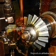 台湾FM供应螺旋伞齿轮 传动齿轮 伞齿轮厂 伞齿轮厂 伞齿轮价格