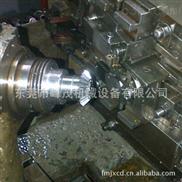 】台湾FM各种螺旋伞齿轮  精密齿轮 传动齿轮 齿轮厂
