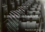 全供应 螺旋伞齿轮  伞齿轮 直/ 斜齿轮 精密齿轮 带柄长齿轮