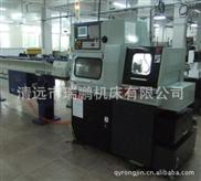 cnc自动车床 数控自动车床 纵切自动车床(图)