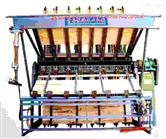 林海拼板机制板机械专业品牌青岛林海机械