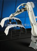 供应上海FANUC P-250iA喷涂机器人 工业機器人 自动化机