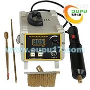 高频电火花检漏仪,厂,价格