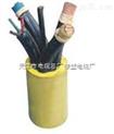 MYP矿用屏蔽橡套电缆 MYP矿用电缆价格