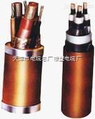 KVVRP控制电缆MKVVRP矿用控制电缆