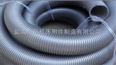 尼龙软管(聚乙烯材质)厂家