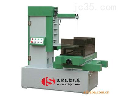 DL5625砂线切割机 石墨线切割机