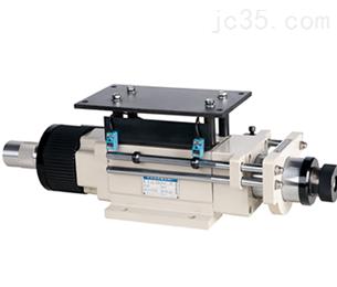 钻孔动力头Z90-150