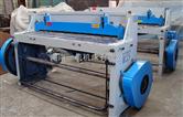 小型机械剪板机、下传动剪板机、电动剪板机