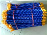 20的螺丝塑料冷却管