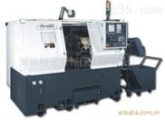 高精度卧式数控车床LT-400M