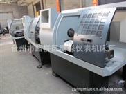 大量供应(定制)数控光机/ 数控车床光机/ 乐虎国际手机平台光机