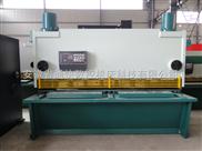 供应QC11K16X4000液压闸式数控剪板机 通快机床