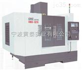 VMC-1270硬轨加工中心