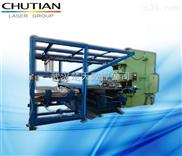 杭州新型夹式送料机价格厂家