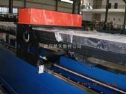 杭州机械式送料机价格厂家