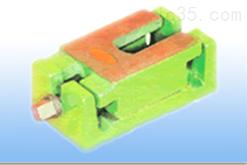 S85系列机床调整垫铁(重型)