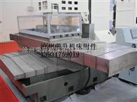 【专业制作】加工中心钢制立体导轨防护板  长期惠价格
