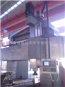 HX22-30滑枕铣头生产商