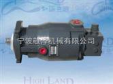 处理搅拌车ARK MF089液压马达