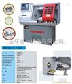 CNC6140-浙江高精度数控车床