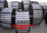 机床输送链板制造厂
