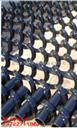 机床排屑螺旋簧材质