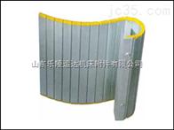 吉林铝型防护帘,浙江铝型防护帘,重庆铝型防护帘