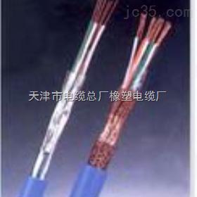全新MYQ矿用轻型电缆4*2.5
