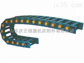 重型工程塑料拖鏈型號,重型工程塑料拖鏈生產廠