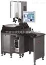 怡信全新上市全自动影像测量仪器SP3-3020T 绝对光栅