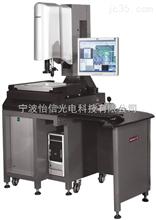 SPIII-3020AT怡信(Easson)全自动影像测量仪器