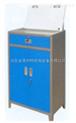 机床工具箱