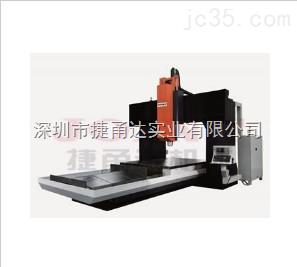 BTMC2203龙门加工中心价格