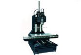 VMC-850-3L型立式加工中心光机