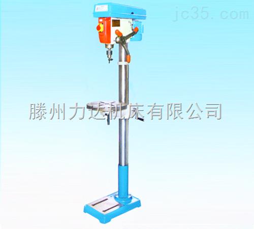 台式钻床ZT-19GF