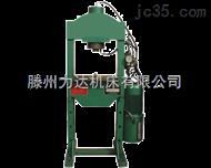 60吨龙门液压机