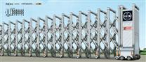 佛山伸缩门厂佛山电动伸缩门佛山电动门价格,铸造件加工