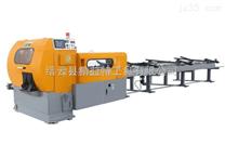CNC全自动金属圆锯机-型号70