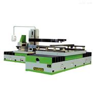 数控线切割机床-DK77120数控线切割机床