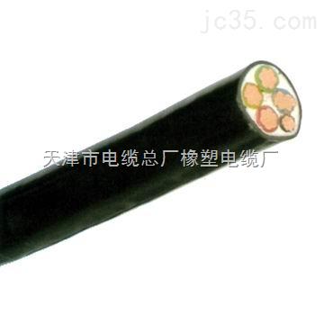 yjv电力电缆,yjv高压电力电缆