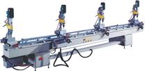 ZD-Z43 多工位钻床排式钻床