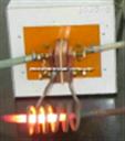 高频淬火 退火 回火机 加热感应设备