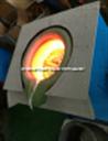 湖南 大型IGBT中频熔炼炉