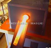 铜棒 铁棒 铝棒 金属加热处理